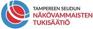 Tampereen seudun näkövammaisten tukisäätiö